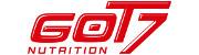 GOT7 | výhradní distribuce pro ČR a SR