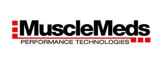 MuscleMeds pouze od dovozce FitnessMuscle.eu