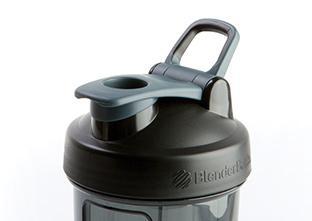 Blender Bottle PRO32
