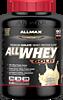 Proteiny 75 - 85%